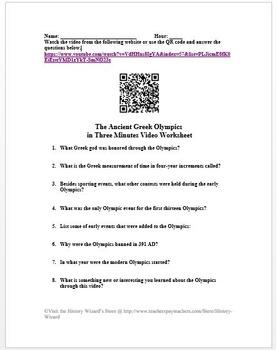 example excellent essay critique