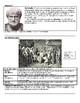 Ancient Greek Philosophers DBQ