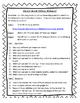 Ancient Greek Pottery Webquest and flip book