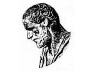 Ancient Greek Theatre WebQuest Project - Oedipus Rex