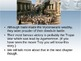 Ancient Greeks Powerpoint