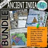 Ancient India Bundle