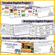 Ancient India Google Classroom Projects