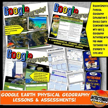 Ancient India Google Classroom Unit Plan Lesson & Activity Bundle Grades 5-8