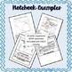 Ancient India Interactive Notebook and Resource Bundle {Digital AND Paper}