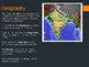 Ancient India Presentation