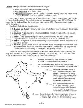 Ancient India, WORLD HISTORY LESSON 6/100 Indus Valley Civilization-Gupta Empire
