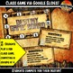 Ancient India What's Your Destiny Close Reading & Fun Reading Comprehension Game