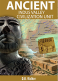 Ancient Indus Valley Civilization Unit