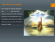 Ancient Israel PPT 1