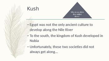 Ancient Kush