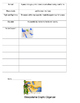 Ancient Mesopotamia Interactive Notebook Pages