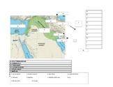 Ancient Mesopotamia Map Quiz