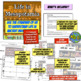 Ancient Mesopotamia & Standard of Ur! Students understand