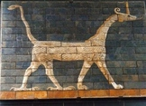 Ancient Mesopotamia and Ancient Egypt Webquest