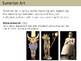 Ancient Mesopotamian Art Presentation