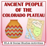 Ancient People of the Colorado Plateau