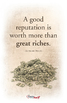 Ancient Proverbs Motivational Classroom Posters (set of 8)