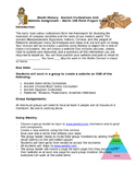 Ancient River Valley Civilizations Group Jigsaw Free Websi