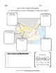 Ancient (River Valley/Classical) China Unit: Geography, Dynasties, Philosophies