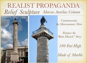 Ancient Roman Art and Architecture Keynote