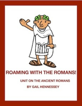 Ancient Romans