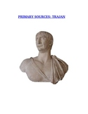 Ancient Rome: DBQ Roman Emperor Trajan