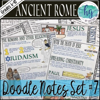 Judaism Christianity Worksheets Teaching Resources TpT