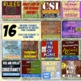 Ancient Rome Mega Bundle! 16 student-centered activities to teach Ancient Rome!