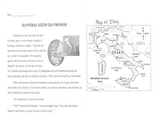 Ancient Rome Quiz Maps Republic Gods Hannibal Caesar Downfall