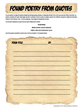Ancient Rome Excerpts and Quote Activity Bundle Working with Primary Sources!