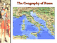 Ancient Rome - Teaching Program, Resources and Assessment Pack - 40 items