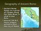 Ancient Rome Unit PowerPoint