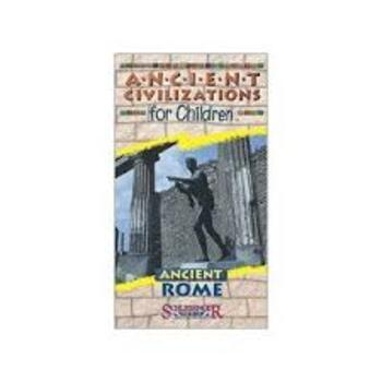 Ancient Rome Video Guide