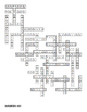 Ancient Rome and the Rise of Christianity Crossword for Wo