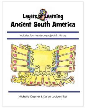 Ancient South America Unit
