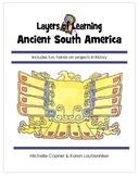 Ancient South America Unit