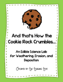 And That's How the Cookie Rock Crumbles Lab