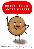 Andra bullar (svenska idiomatiska uttryck)