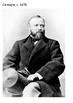 Andrew Carnegie Handout