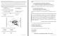 Andrew Jackson Assessment Bundle