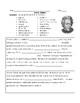 Andrew Jackson Bundle with Answer Keys