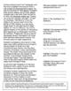 Andrew Jackson: Corrupt Bargain, Trail of Tears, National Debt