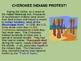 Andrew Jackson & Democracy - PowerPoint
