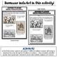 Andrew Jackson VS John Quincy Adams Activity