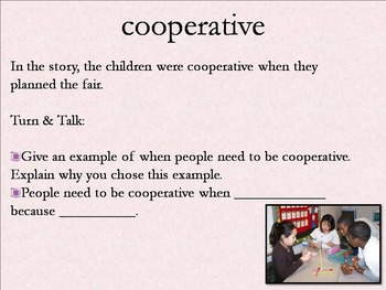 Angel Child, Dragon Child by Surat, Text Talk Collaborative Conversations