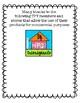 Angel Island Essay Question Text Dependent Analysis ReadyGen Grade 5