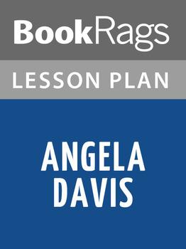 Angela Davis Lesson Plans