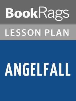 Angelfall Lesson Plans