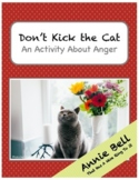 Anger Activity - Don't Kick the Cat